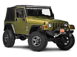 2018 jeep lifted. fine lifted 20072018 jeep wrangler 12 with 2018 jeep lifted