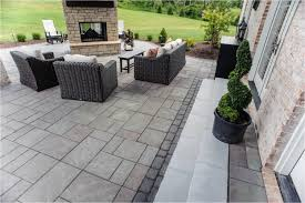 concrete pavers for driveways patios walkways sidewalkore