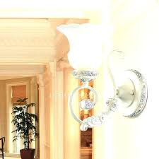 wall sconce shade wall sconce glass shade sconces shades attractive one light resin white color bedroom wall sconce