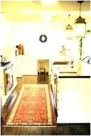 4 x 6 bathroom rugs 4 x 6 bathroom rugs round rugs inspirational bathroom area rug