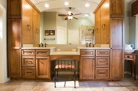 Removing Garden Tub In Master Bath Remodel  Current In Carmel - Remodeled master bathrooms