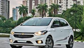 chevrolet onix 2018. perfect onix the 2018 line of chevrolet onix with chevrolet onix c
