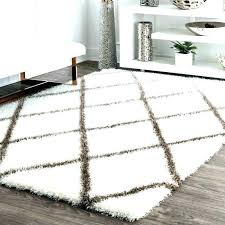 grey and white striped rug black and white rug area rugs dark gray striped summit