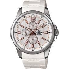 Купить <b>Мужские</b> наручные <b>часы Слава 1313581</b>-<b>1L45</b>-<b>300</b> ...