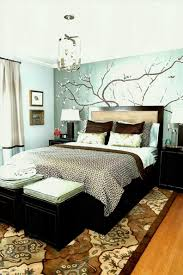 bed sheets designs tumblr. Sheets Black And White Ideas Beautiful Color Schemes Shades Master Grey Tumblr Room Design Fabulous Nice Bed Designs
