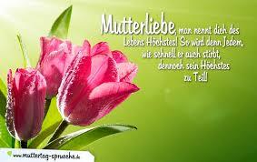 Sprüche Mutterliebe Zitate Aus Dem Leben