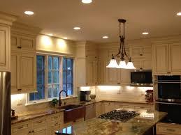 ... 100 How To Choose Under Cabinet Lighting Kitchen Best 25 ...