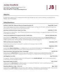 Update My Resume Update My Resume 5 Interesting Inspiration How To