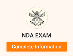 Upsc Nda Physical Standards 2016 Height And Weight