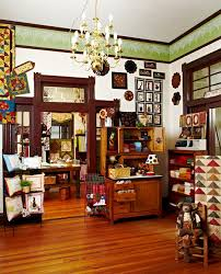 51 best Quilts - Shops and Shows images on Pinterest | Mountain ... & Clever events and programs keep quilters coming back to Sweet Home Quilt  Co. in Conyers Adamdwight.com