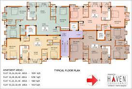 Apartment Building Plans Design New Inspiration Ideas