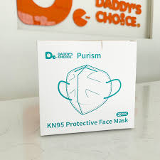China in Stock Disposable Face <b>Mask</b> Anti-Pollution <b>Anti Dust KN95</b> ...