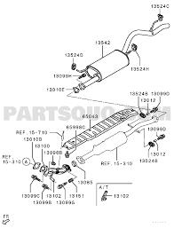 Engine l200 eur mmth 2500diesel 4wd truck t54b europe mitsubishi genuine parts catalogs partsouq auto parts around the world