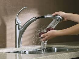 Kohler Forte Kitchen Faucet How To Install Kohler Kitchen Faucets Rafael Home Biz