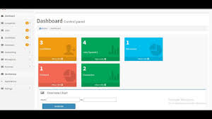 Ats Applicant Tracking System Hr Applicant Tracking System Saas App Software Demo Ats System Demo