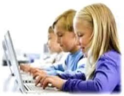 Введение разных дипломов для бюджетников и платников  Образование в средних учебных заведениях Обзоры лучших государственных и частных школ