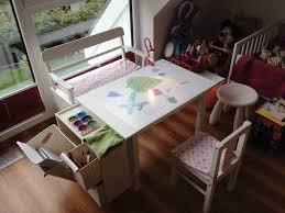 ikea kids desk furniture. ikea kid desk ikea kids furniture