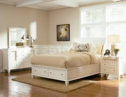 Small Dressers For Small Bedrooms Best Ideas About Small Bedroom Arrangement Also Without Dresser