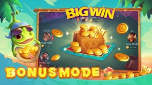 Find the domino's® near you online. Higgs Domino Island Gaple Qiuqiu Poker Game Online 1 51 Apk Download By Higgs Games Android Apk