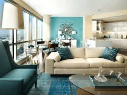 Teal and red living room Pinterest Coffee Table Under 100 Living Room Red Living Room Color Schemes Teal Blue Throw Pillows Decorative Hooks For Hanging Pictures Coffee Table 1000 1000 Billyhammerclub Coffee Table Under 100 Living Room Red Living Room Color Schemes