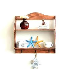 plate hangers michaels wall plate hangers wooden wall plate rack wood wall shelf creative wooden decorations plate hangers