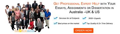 trusted assignment expert writer help in uk us assignment expert writers team