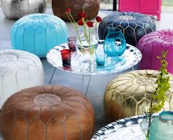 Poufs For Sale Nz