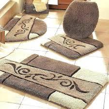 fluffy bathroom rugs mesmerizing round rugs for bathroom white fluffy bath rugs mat round large bathroom fluffy bathroom rugs