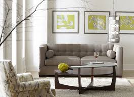Yellow Home Decor Accents 100 best YELLOW Interiors images on Pinterest Living room 63