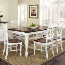 country dining room sets. Monarch 7 Piece Dining Set · Country RoomsDining Room Sets N