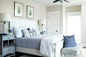 Cottage Style Bedroom Decor Innovative Mode Beach Style Bedroom Decoration  Cottage Style Bedroom Decorating Pictures