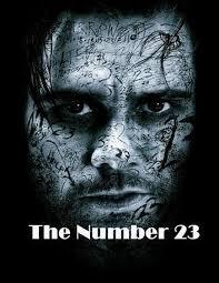 bol.com | The Number 23, Bernabe Cruz | 9798595323277 | Boeken