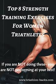 best ideas about strength training workouts  17 best ideas about strength training workouts 5 day workout plan weight lifting workout plan and training plan