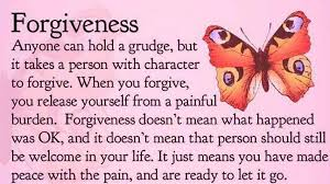 I Love My Baby Daddy Quotes Custom Baby Daddy Drama And A Lesson On Forgiveness
