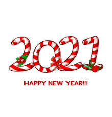 Happy New Year Clipart Vector Images (over 4,000)