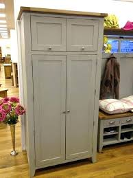 ikea broom closet free standing broom cupboard closet cabinet for extra storage space and stylish appeal ikea broom closet