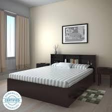 designer bed furniture. Plain Bed Perfect Homes By Flipkart Opus Engineered Wood Queen Box Bed Inside Designer Furniture