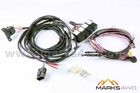 wiring harnesses engine conversions interface wiring harness vs 5 0l v8 engine
