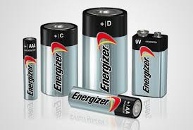 Lithium Vs Alkaline Mybroadband Battery Test