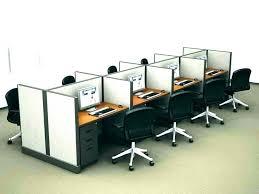 computer desk bestar hampton corner computer desk full size of small home office corner computer desk with hutch