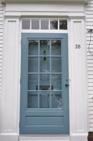 Storm Door Design Ideas This Looks Like My Storm Door Like What Theyve Done With