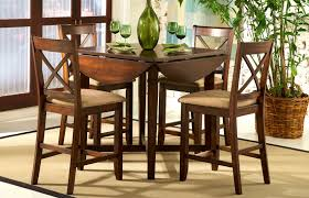 dining sets for small spaces canada. apartments:drop dead gorgeous image kitchen table sets small casual dining for spaces ideas leaf canada i