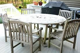 patio furniture cincinnati unique outdoor furniture or outdoor furniture watsons outdoor furniture cincinnati patio furniture cincinnati