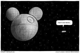 death star size comics extralife star wars death star 446019 drone lawdrone law