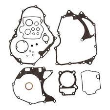 motorcycle engines parts for yamaha ysr50 ebay