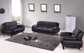 large size of sofas black leather sofas small black leather sofa leather recliners sofas and