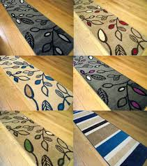 extra long runner rug extra long runner rug breathtaking extra long floor runners in decor inspiration