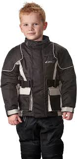 grand canyon kids jacket motorcycle jackets black silver hiking grand canyon clothing est