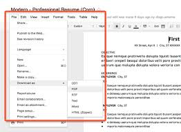 how do you email a resumes build your resume and get started on your future