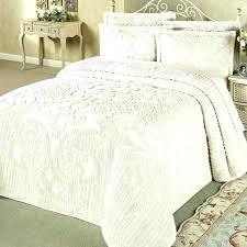 queen size comforter measurements sets flat sheet dimensions king bedspread photo duvet cover nz
